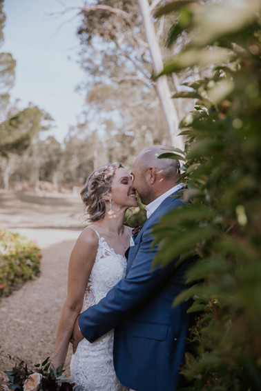 Anita and Andrew (520 of 780).jpg