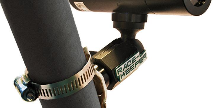 HDX2 Universal Roll Bar Mount