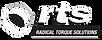 Radical Torque Solutions logo