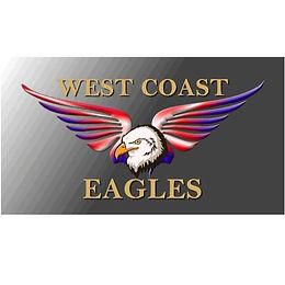 West Coast Eagles