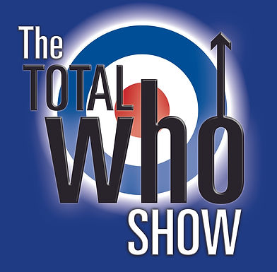 The Total Who Show