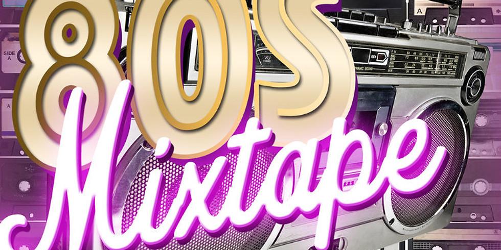 80's Mixtape
