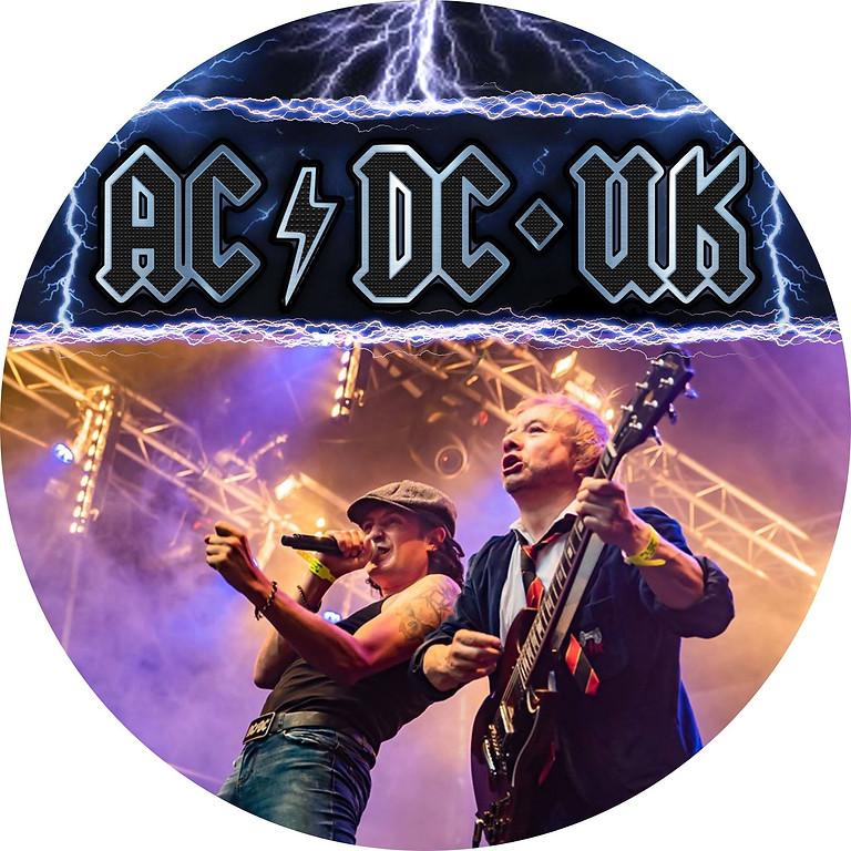 ACDC UK
