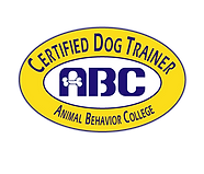 ABCCertifiedTrainer NEW.png