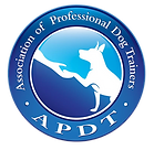 APDT-logo NEW.png