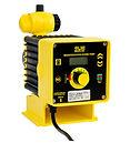 LMI-B-Series-Chemical-Metering-Pumps.jpg