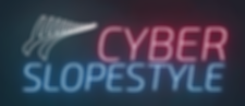 cslopesstylefixed.PNG