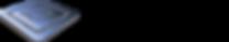 bax-logo-text.png