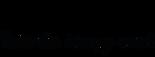 Logo_final_cedarville.png