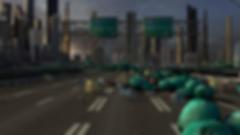 Freeway_0_900_Cam0_0710.png