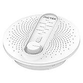Pictek white noise machine.jpg