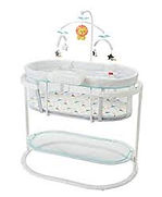 fisher price bassinet.jpg