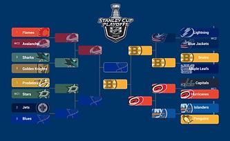 NHL brackets-05.png