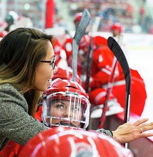 OSU coach.jpg