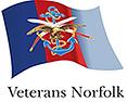 veteransnorfolk.png