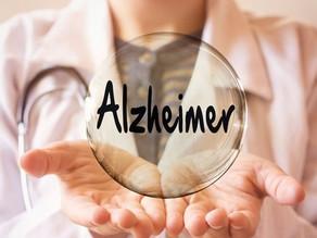 Homecare vs. Nursing Homes for Alzheimer's Patients