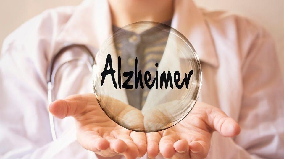 Alzheimer's Desease