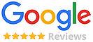google-revies.jpg