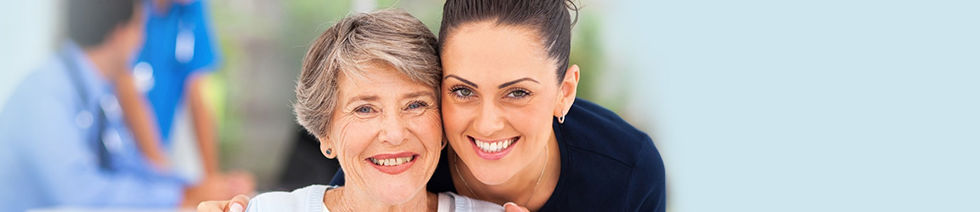 senior-care.jpg