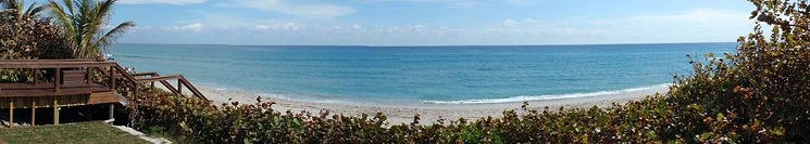 highland beach.jpg