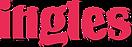 Ingles_Markets_Logo.png