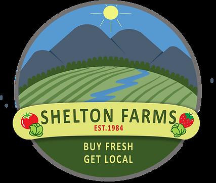 Shelton Final Logo.png