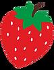 Shelton Farms Strawberry