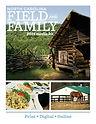 Field and Family Magazine.jpg