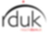 RDUK -Reach Dem_edited_edited.png