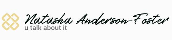 Natasha Anderson- foster logo.jpg