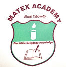 Matex%2520School%2520Gambia_edited_edite