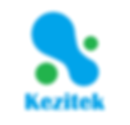 Kezitek_new_logo_square.png