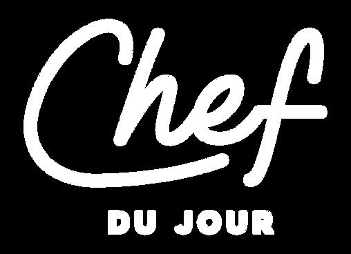 Logo Chef du Jour white.png