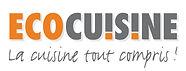 1415995435.logo.ecocuisine.jpg