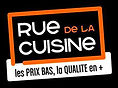 logo-rue-de-la-cuisine-1.jpg