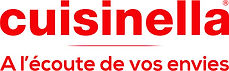 Logo-Cuisinella.jpg