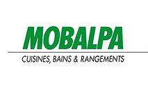 logo-MOBALPA.jpg