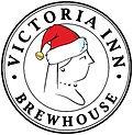 santa pub logo.jpg