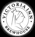 Victoria Inn 2018 logo cut.png