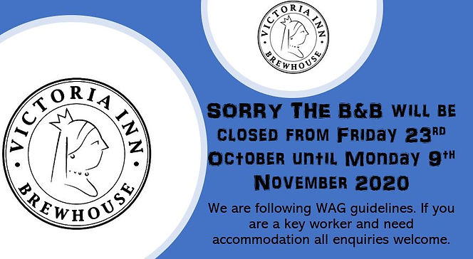 B&Bclosed notice oct 2020.JPG