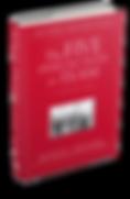 5B-5DysfunctionsBook-3d.png