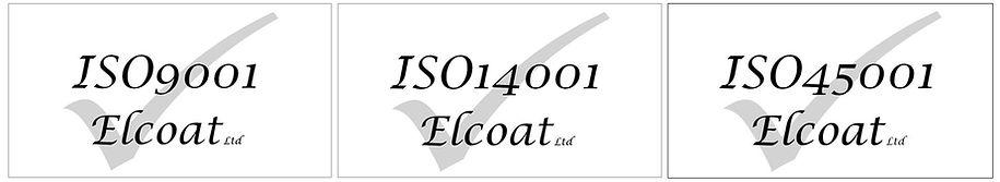 Elcoat---ISO3-logos-1.jpg