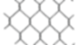 Hex Netting.png