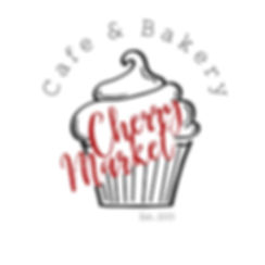 medium size logo.jpg