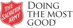DTMG Logo 3 Lines.jpg