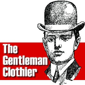 GENTLEMAN CLOTHIER 4C_2020-21 Show Art_edited.jpg