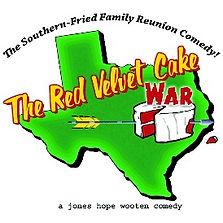 RED VELVET CAKE 4C_2020-21 Show Art_edited.jpg
