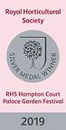 Hampton silver 2019cropped.png