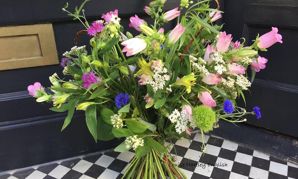 'Florists Choice' Bouquet