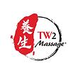 TW II Logo Final.png